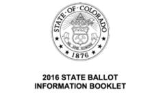 colorado state ballot information booklet