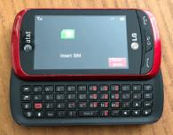 tween teen cellphone cell phone agreement contract