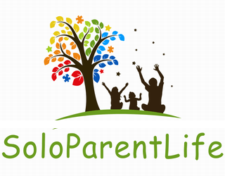 dave taylor interview with robbin rockett, solo parent life podcast