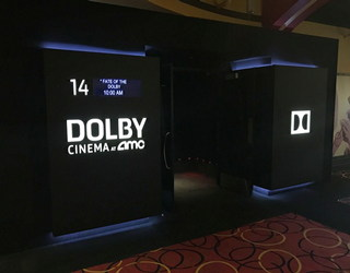 interview how dolby atmos theater works