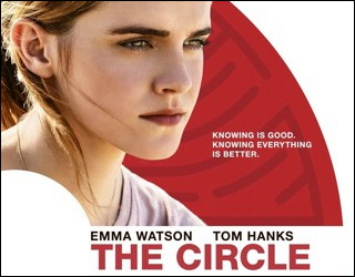 review film the circle emma watson tom hanks 2017