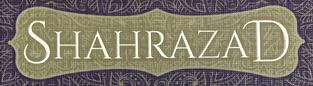 shahrazad tile laying game