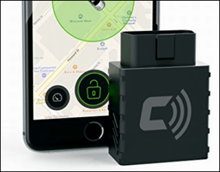 carlock giveaway father's day