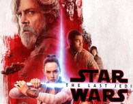 review star wars the last jedi