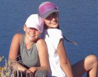 should children have best friends?