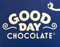 good day chocolate - vitamin d3