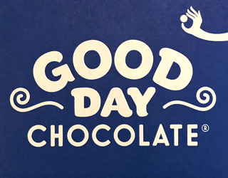 good day chocolates