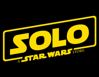 film movie review - solo a star wars story