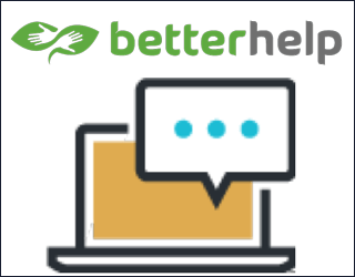 betterhelp online therapy - help for stressed dads