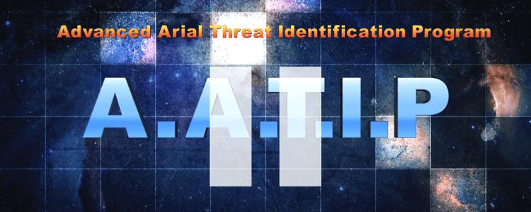 aatip aliens pentagon