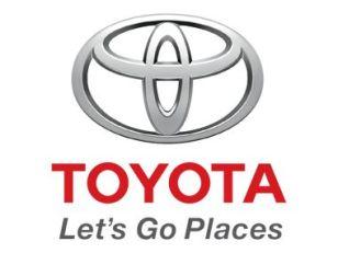 toyota log - lets go places letsgoplaces