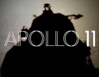 apollo 11 2019 documentary film movie review
