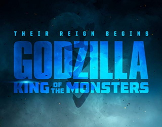 film review godzilla king of the monsters movie 2019