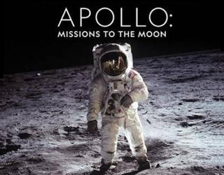 film review - apollo missions to the moon natgeo