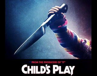 child's play 2019 film movie review