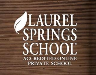 online high school - laurel springs - our experience