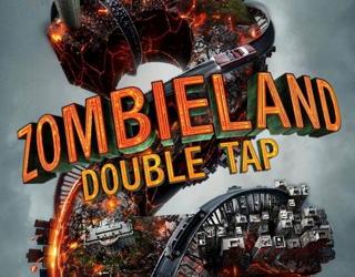 film review - zombieland double tap 2 sequel