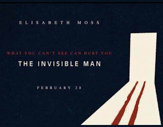 the invisible man 2020 movie review