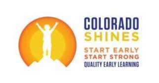 colorado shines logo