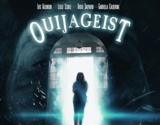 ouijageist horror film movie review