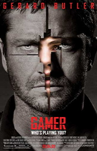 gamer one sheet