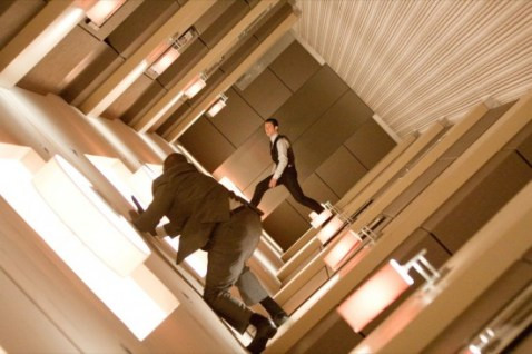 inception publicity still