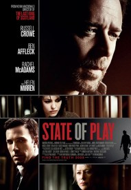 state of play onesheet