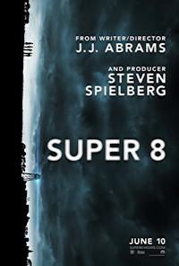 super 8 one sheet