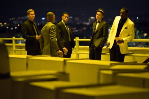 takers publicity still