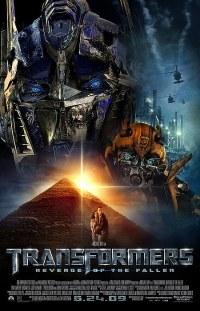 transformers 2 onesheet.jpg