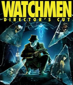 watchmen blue ray cover header