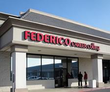 Federico Building