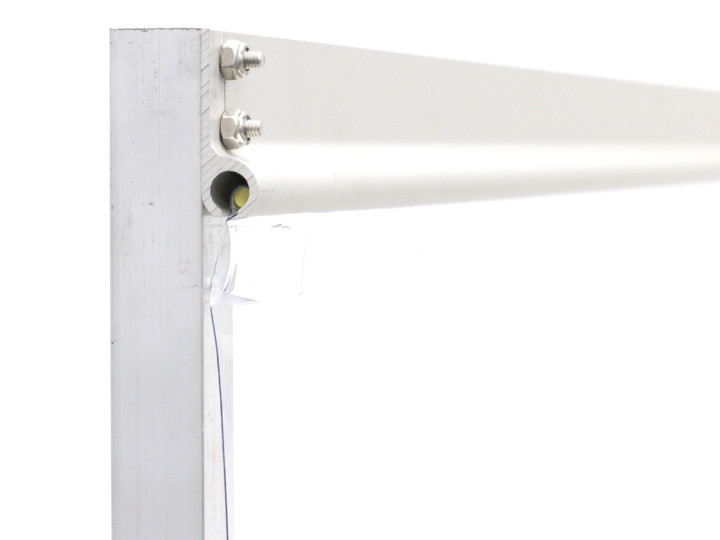 goffs-portable-personal-safety-partition-60-60-top-portable-sneeze-guard