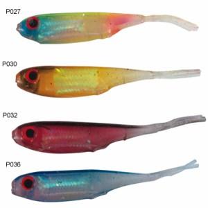 prod_koe_gum_microfish1