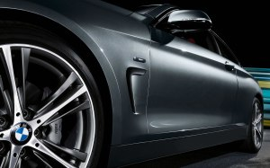 BMW_4series_coupe_wallpaper_13_1920x1200