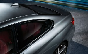 BMW_4series_coupe_wallpaper_14_1920x1200