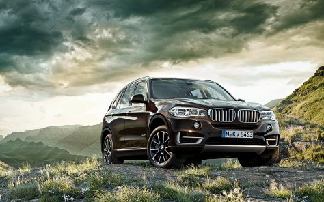BMW-X5_wallpaper_1920x1200-Nr.03