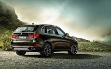 BMW-X5_wallpaper_1920x1200-Nr.07