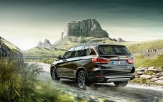 BMW-X5_wallpaper_1920x1200-Nr.09