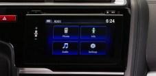 10-honda-jazz-touch-screen-display