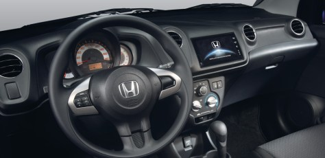 11-int-2-large-dashboard