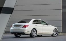 Mercedes-Benz-C-Class_2015_1280x960_wallpaper_37