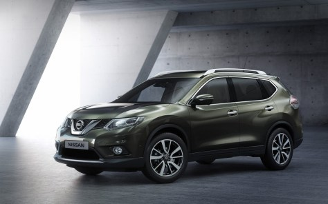 Nissan-X-Trail_2014_1280x960_wallpaper_0a