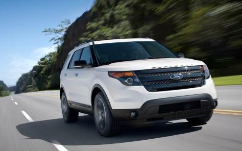 Ford-Explorer_Sport_2013_1280x960_wallpaper_06