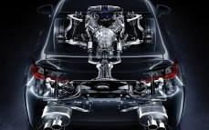 Lexus-RC_F_2015_1280x960_wallpaper_6f