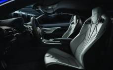 Lexus_RC_F_interior_high