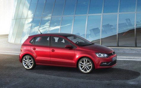 Volkswagen-Polo_2014_1280x960_wallpaper_12