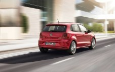 Volkswagen-Polo_2014_1280x960_wallpaper_1f