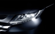 15201headlights