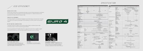 HR-V-Brochure-9